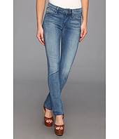 7 For All Mankind - The Modern Straight in Light Cobalt Blue