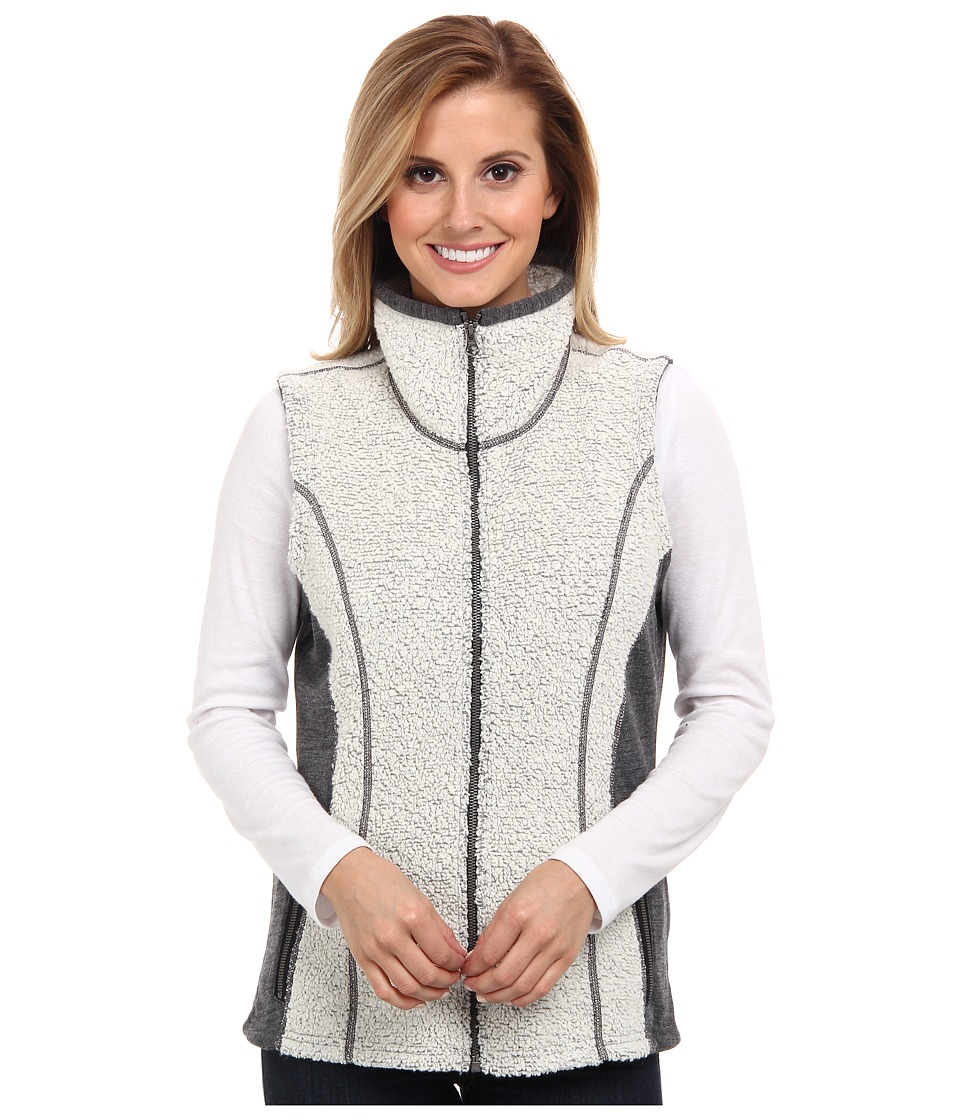 Kuhl Kozet Vest Natural Womens Vest