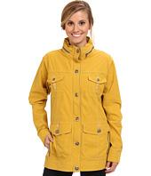 Kuhl Womens Jacket
