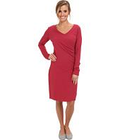 Kuhl - Grace Dress