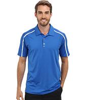 adidas Golf - Puremotion™ Tour CLIMACOOL® Raglan Flex Rib Polo