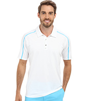 adidas Golf - Puremotion™ Tour CLIMACOOL® Raglan Flex Rib Polo