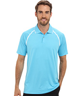 adidas Golf - Puremotion™ Tour CLIMACOOL® Metallic Polo