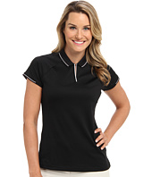adidas Golf - Fashion Textured Polo