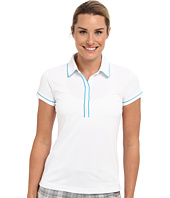 adidas Golf - Piped Polo '14