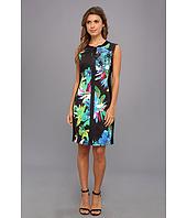 Elie Tahari  Mila Dress  image