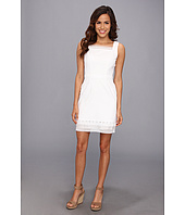 Elie Tahari - Erin Dress