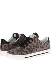 Marc by Marc Jacobs - Cute Kicks Leopard 10mm Sneaker