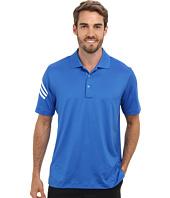 adidas Golf - Puremotion™ CLIMACOOL® 3-Stripes Sleeve Polo '14