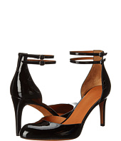Marc by Marc Jacobs - Clean Sexy 80mm Pump