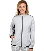 adidas Golf - Climaproof Stretch Wind Jacket