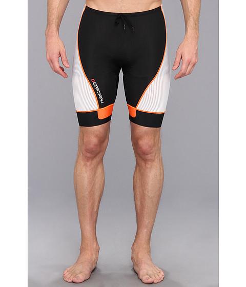 Louis Garneau Men Pro 8 Shorts