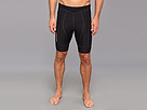 Louis Garneau Fit Sensor Shorts 2