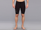 Louis Garneau Men Tri Power Laser Shorts
