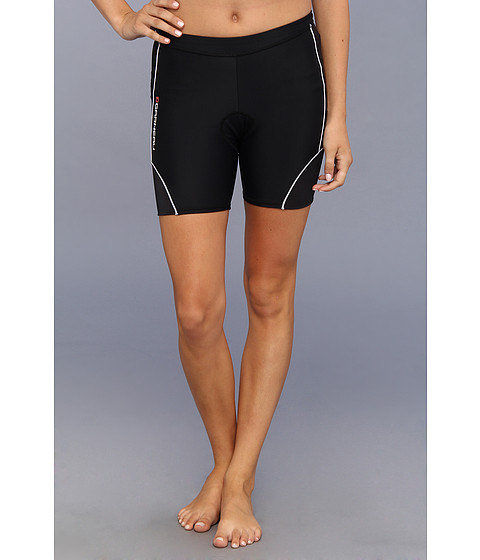 Louis Garneau Women Comp Shorts