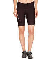 Louis Garneau - Women Tri Power Lazer Shorts