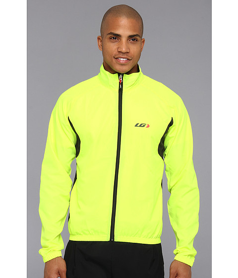 Louis Garneau Modesto Jacket 2