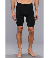 Louis Garneau - Signature Optimum Shorts