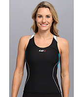 Louis Garneau - Women Comp Tank