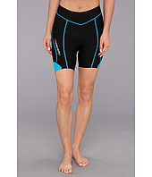 Louis Garneau - Women Neo Power Fit 7