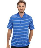 adidas Golf - Puremotion™ 2-Color Stripe Jersey Polo '14