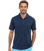 adidas Golf - Puremotion™ Solid Jersey Polo '14