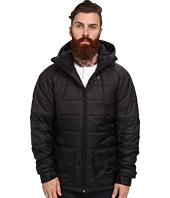 Oakley - Hull Thinsulate Jacket