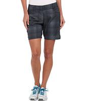 adidas Golf - Plaid Short