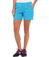 adidas Golf - 5