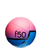 adidas - F50 X-Ite Soccer Ball