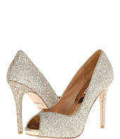 Badgley Mischka - Kassidy