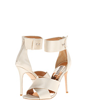 Badgley Mischka - Kassie
