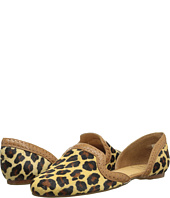 Jack Rogers - Contessa Haircalf