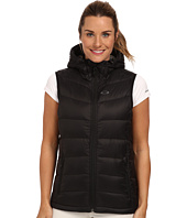 Oakley - Juliett Down Vest