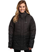 Oakley - Whiskey Quilted Jacket