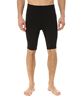 O'Neill - Thermo Shorts