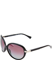 Best Shades To look Fashionable And Stylish Sunglasses