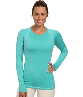 Oakley - Uniform Baselayer Top