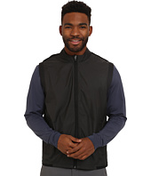 adidas Golf - Climaproof Wind Vest