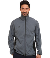 adidas Golf - Puremotion Wind Jacket