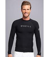 O'Neill - Hyperfreak 0.5Mm L/S Crew