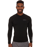 O'Neill - Thermo L/S Crew