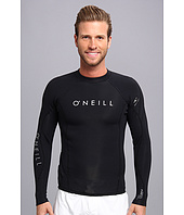 O'Neill - Hyperfreak 1.5MM L/S Crew