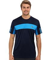adidas - Tennis Sequencials Galaxy Tee