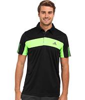 adidas - Tennis Sequencials Galaxy Polo