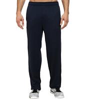 adidas - Ultimate Fleece Pant