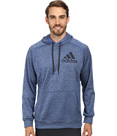 adidas - Team Issue Pullover Hoodie