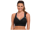 adidas Supernova Energy Full Support Bra