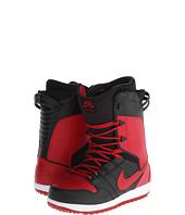 Nike SB - Vapen