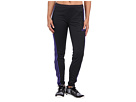 adidas - Tiro 13 Training Pant (Night Grey/Power Purple)